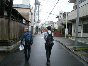 Koedo_kawagoe_20110923_007_2