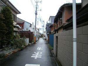 Koedo_kawagoe_20110923_008