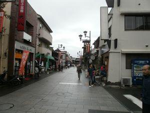 Koedo_kawagoe_20110923_012