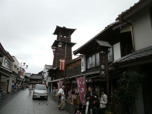 Koedo_kawagoe_20110923_015