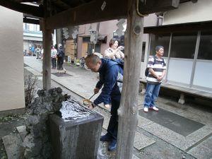 Koedo_kawagoe_20110923_022