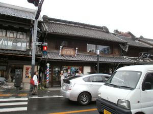 Koedo_kawagoe_20110923_024