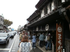 Koedo_kawagoe_20110923_026