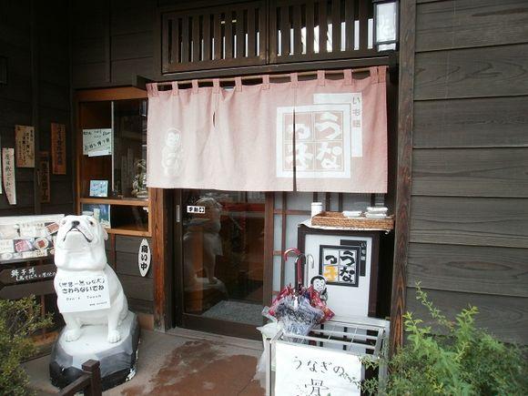 Koedo_kawagoe_20110923_031