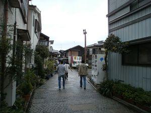 Koedo_kawagoe_20110923_035
