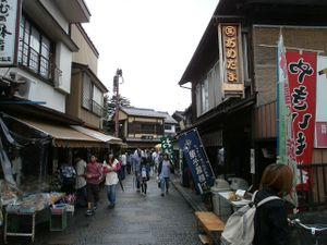 Koedo_kawagoe_20110923_036
