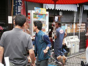 Koedo_kawagoe_20110923_045