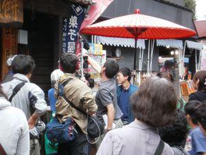 Koedo_kawagoe_20110923_046