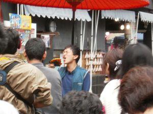 Koedo_kawagoe_20110923_048