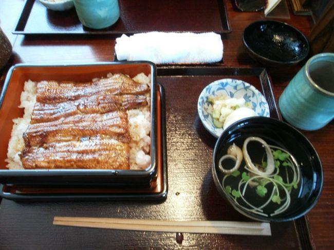 Koedo_kawagoe_20110923_061_2