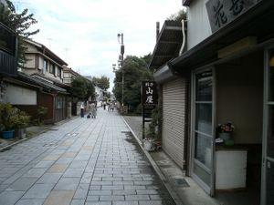 Koedo_kawagoe_20110923_065