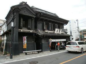Koedo_kawagoe_20110923_069