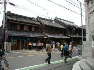 Koedo_kawagoe_20110923_071