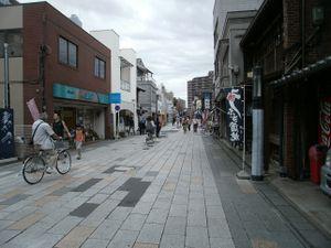 Koedo_kawagoe_20110923_075_2