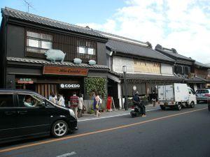 Koedo_kawagoe_20110923_083