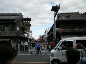 Koedo_kawagoe_20110923_084