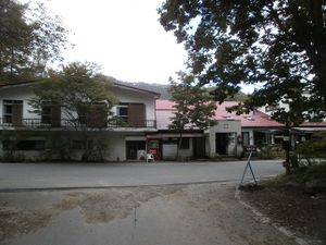 Mizugakiyama_20110913_446