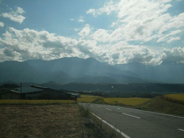 Mizugakiyama_20110913_475