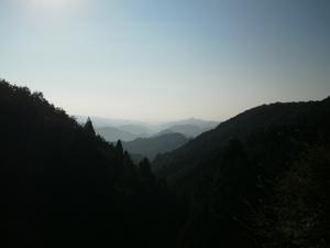 Izugatake_20110919_046