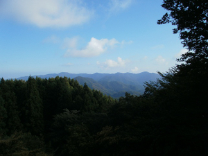 Izugatake_20110919_088