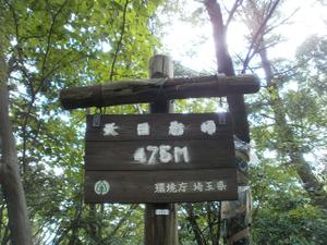 Izugatake_20110919_152