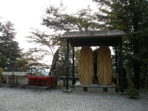 Izugatake_20110919_175_2