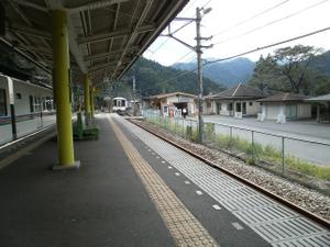 Izugatake_20110919_191