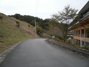 Hapusan_20111002_006_2