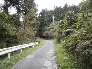 Hapusan_20111002_007