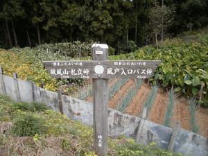 Hapusan_20111002_017