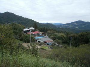 Hapusan_20111002_040
