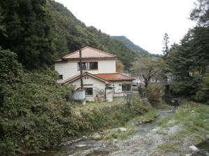 Hapusan_20111002_186