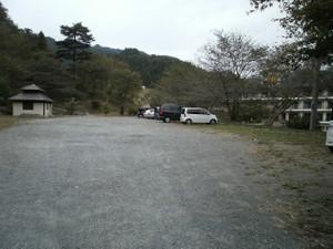 Hapusan_20111002_206