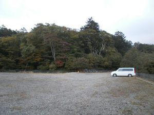Daibosatsurei_20111008_007