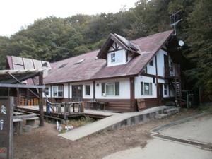 Daibosatsurei_20111008_015