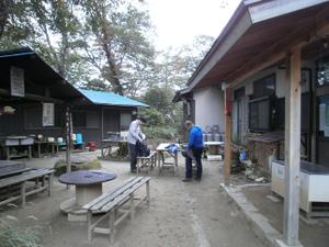Daibosatsurei_20111008_051