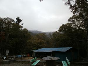 Daibosatsurei_20111008_054