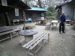 Daibosatsurei_20111008_064