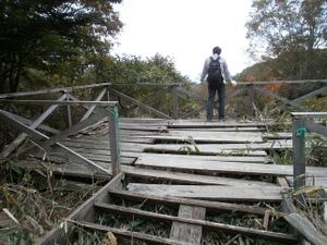 Daibosatsurei_20111008_085