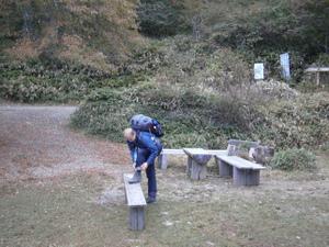 Daibosatsurei_20111008_092