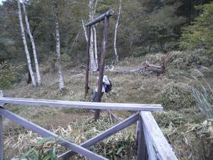 Daibosatsurei_20111008_093