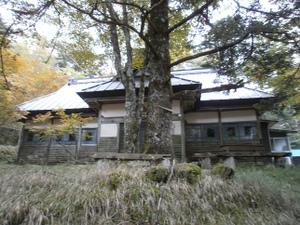 Daibosatsurei_20111008_102