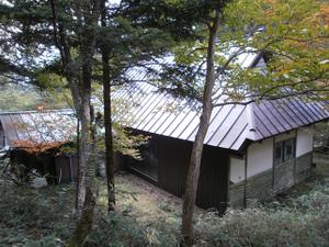 Daibosatsurei_20111008_107