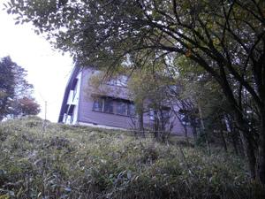 Daibosatsurei_20111008_125