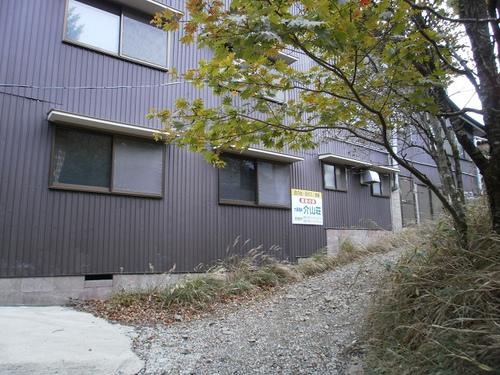 Daibosatsurei_20111008_130