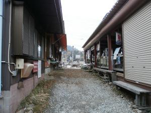 Daibosatsurei_20111008_133