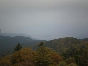 Daibosatsurei_20111008_157
