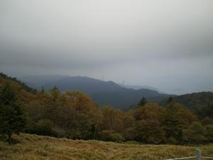 Daibosatsurei_20111008_159
