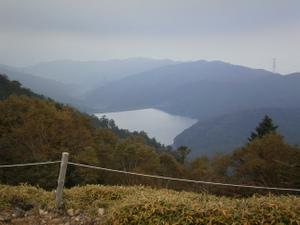 Daibosatsurei_20111008_167
