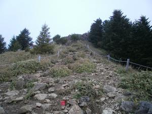 Daibosatsurei_20111008_187